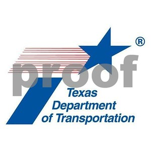 txdot-hosts-meetings-in-tyler-and-kilgore-to-present-plans-for-widening-highway-31-from-tyler-to-kilgore