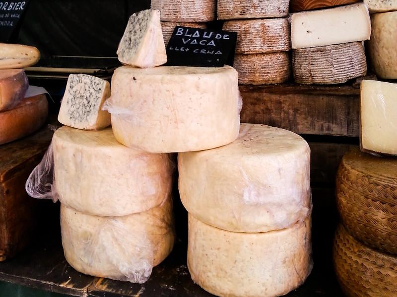 cheese wheels.jpg