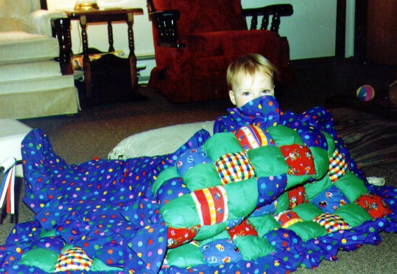 Alina, Christmas, 1993 .jpg