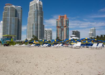 Miami Beach Aug 2010