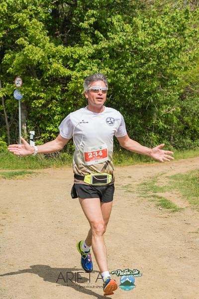 Plastiras Lake Trail Race 2018-Dromeis 10km-341.jpg