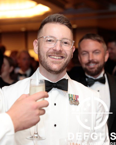ann-marie calilhanna- military pride ball @ shangri-la hotel 2019_0229.JPG