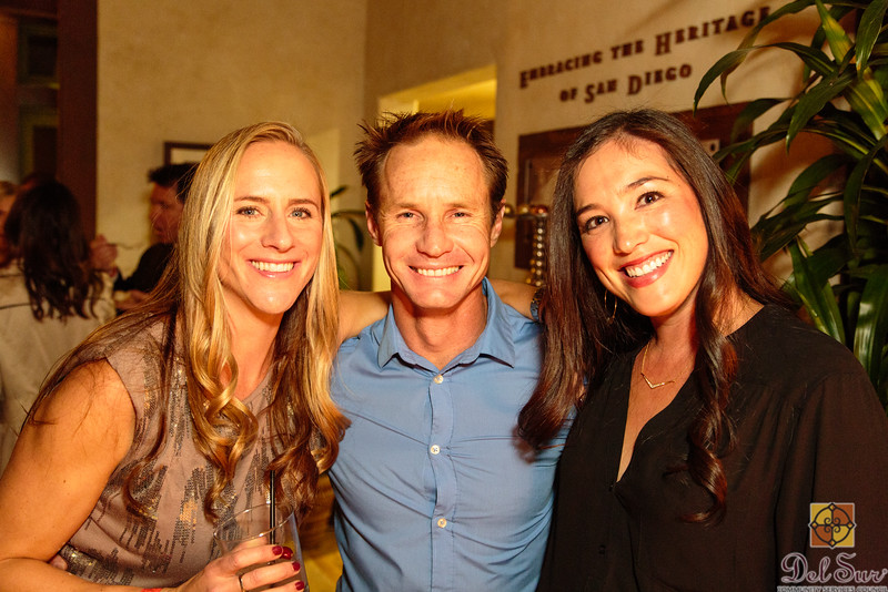 Del Sur Holiday Cocktail Party_20151212_158.jpg