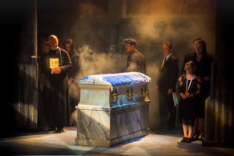 Coffin Evita.jpg