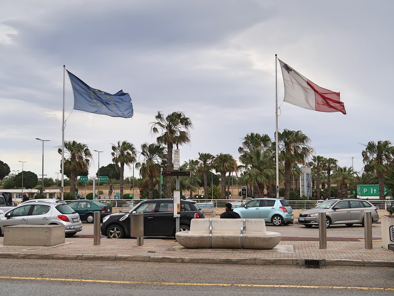 IMG_7187-europe-and-malta-flags.jpg
