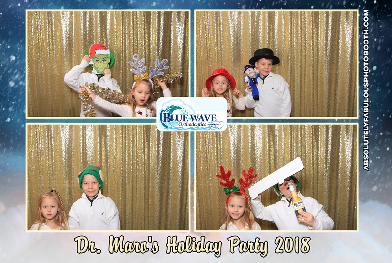 Absolutely Fabulous Photo Booth - (203) 912-5230 -181206_210955.jpg