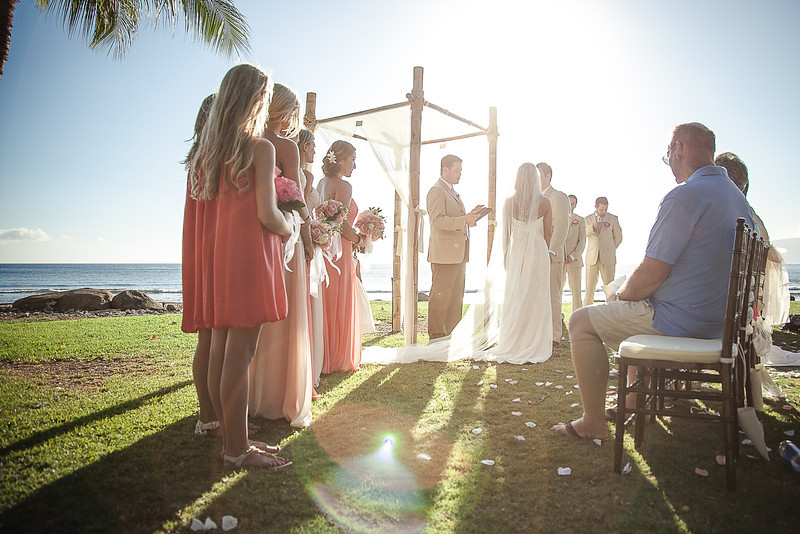 11.06.2012 V&A Wedding-406.jpg