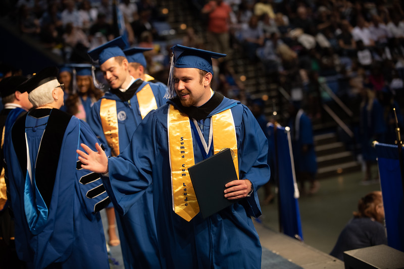 May 11, 2018 commencement -1799.jpg