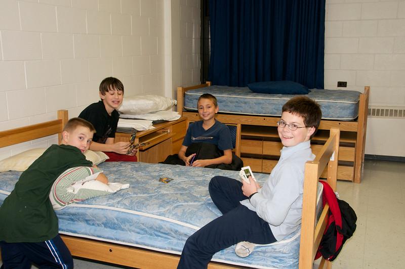 Boy Scout Chicago Trip  2010-11-13  3.jpg
