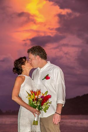 wedding-4-Portfolio-152.jpg