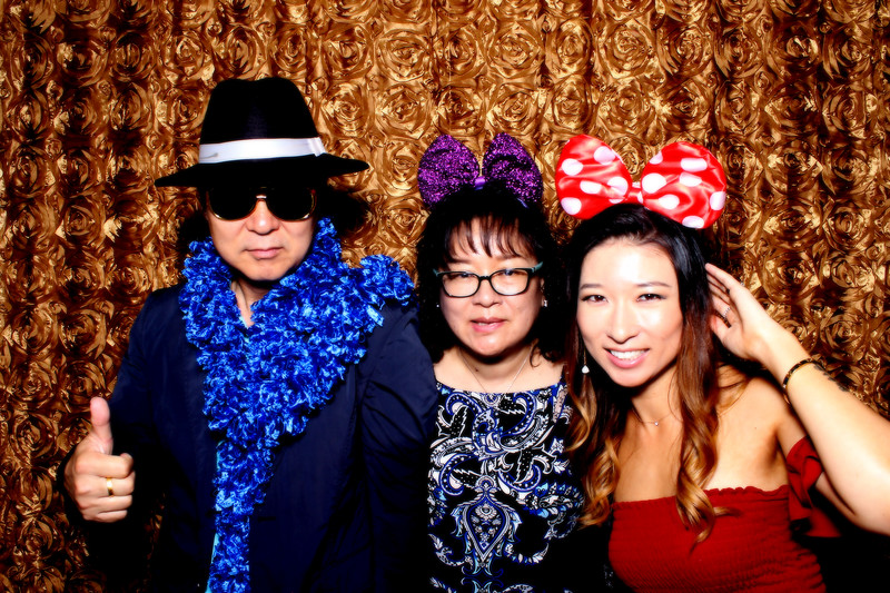 Wedding, Country Garden Caterers, A Sweet Memory Photo Booth (82 of 180).jpg