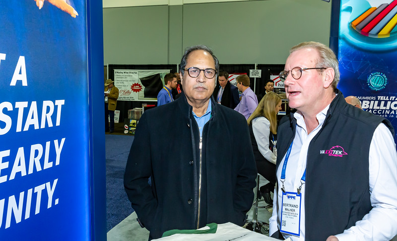 IPPE Poultry Show-VG-160.jpg