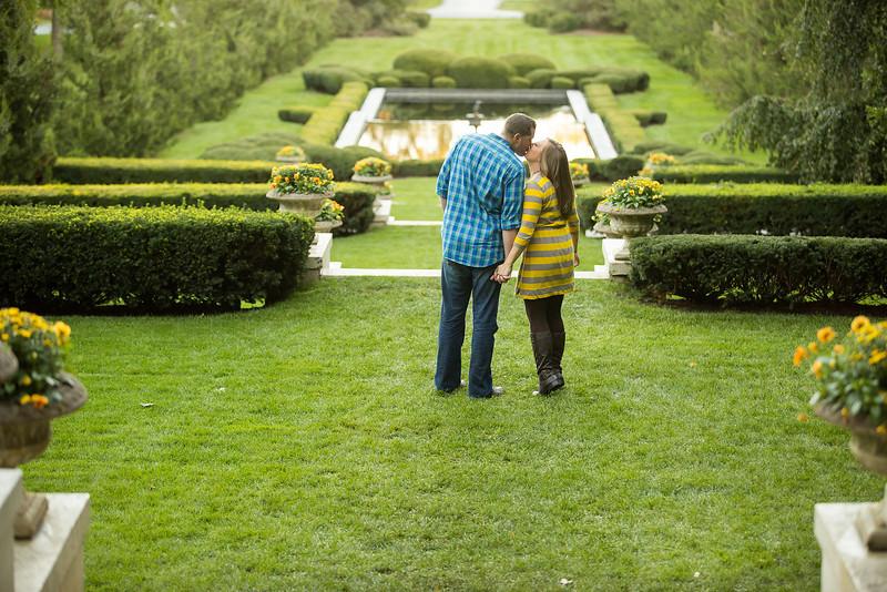 161 Michelle and Ken.jpg