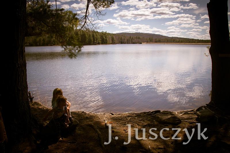 Jusczyk2021-5994.jpg