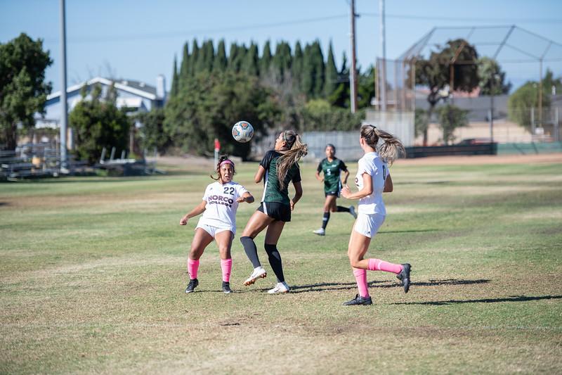 Womens-Soccer-2018-10-19-8194.jpg