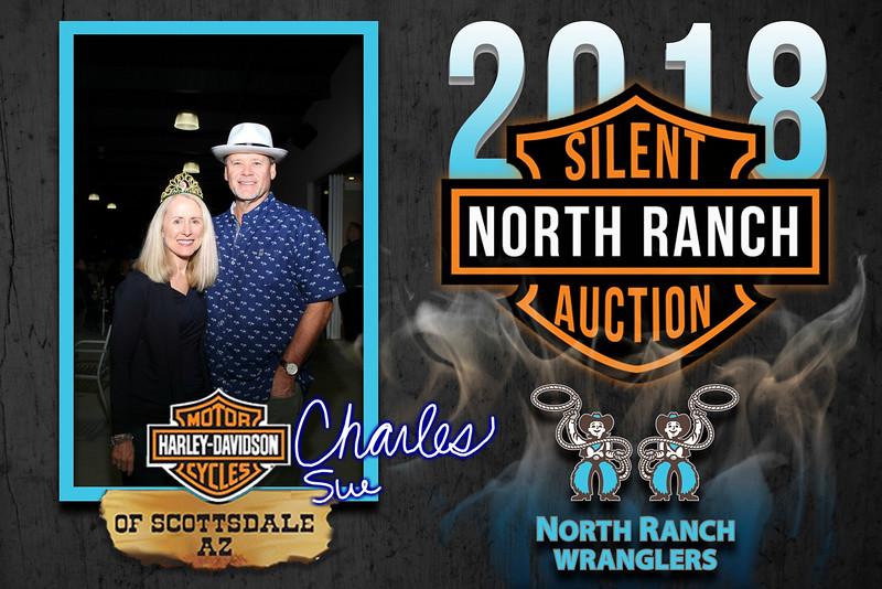 North Ranch-36-2.jpg