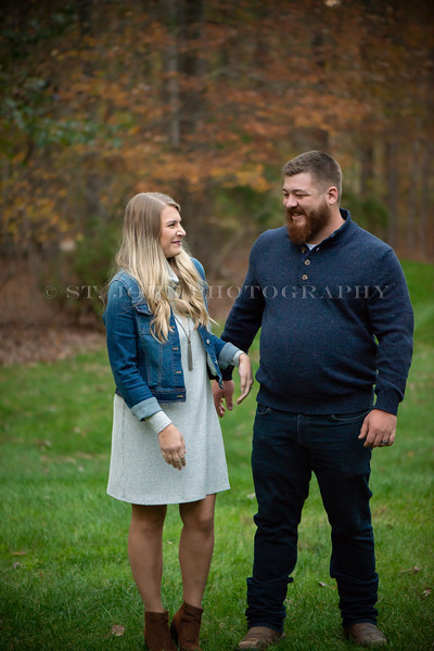 2019 November Ellis Family-4-2-281.jpg