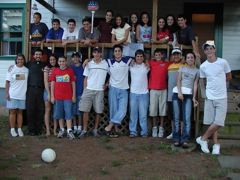 2002-09-07-GOYA-Kickoff_008.jpg