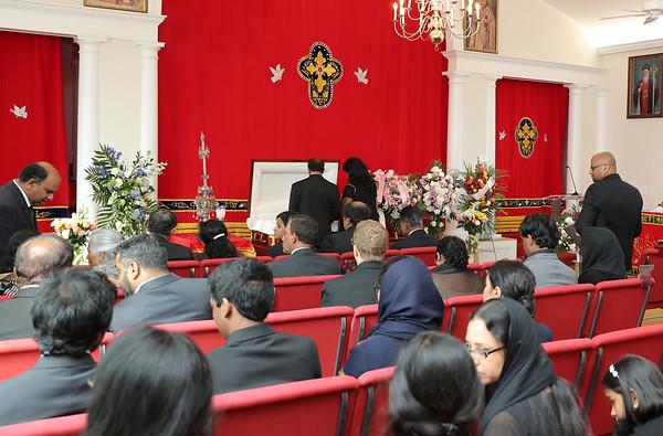 FuneralElizabethJohn