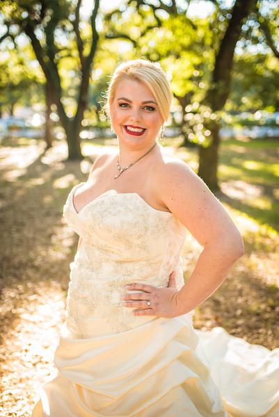 Shelley Stelter Bridals