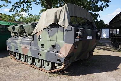 MiWS Skorpion M548GA1