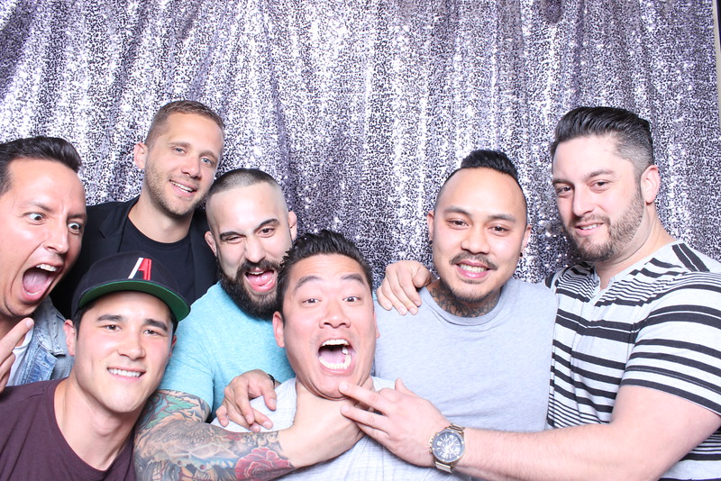 Guest House Events Photo Booth Hideout Originals (60).jpg