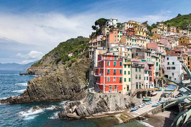 Cinque Terre- Italy - June 2014 - 004.jpg