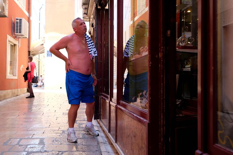 Zadar_Croatia_20150703_0012.jpg