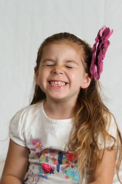 Sarah Nader Baby-8846.jpg