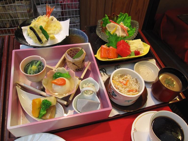 21-Japan10_2664.JPG