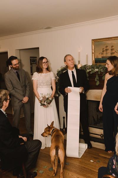 Jenny_Bennet_wedding_www.jennyrolappphoto.com-180.jpg