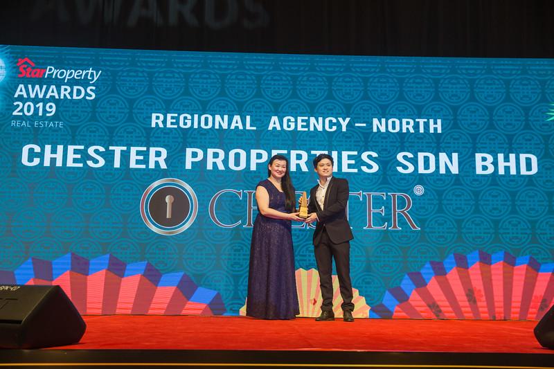 Star Propety Award Realty-504.jpg