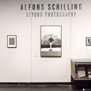 2017-04-04 Alfons Schilling im Westlicht