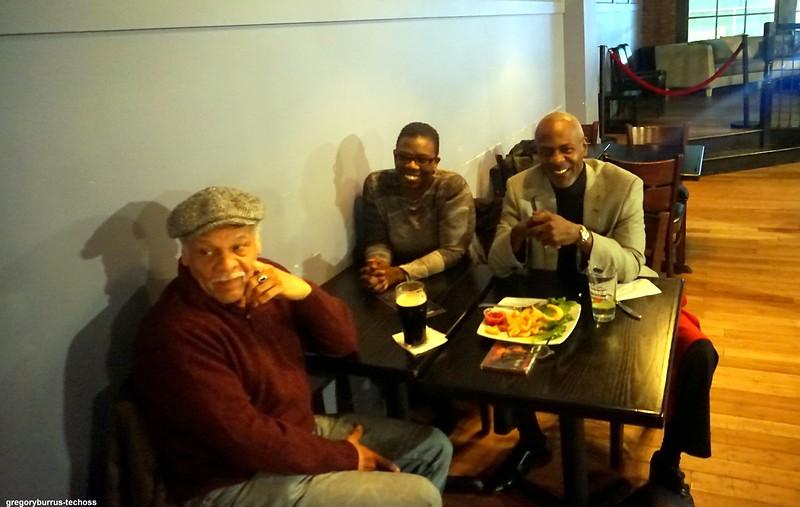 201602212 GMann Prod - Brian mCune Trio - Tase Venue Nwk NJ 445.jpg