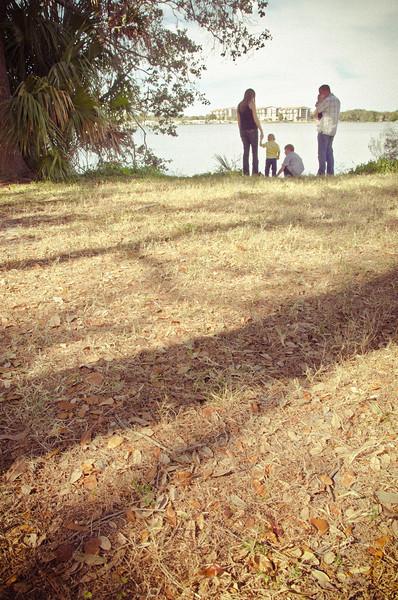 2012 Olmstead Family Edits-3-11.jpg