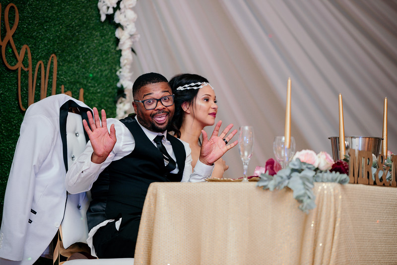 14 DECEMBER 2018 - VUKILE & BERENICE WEDDING 1-427.jpg