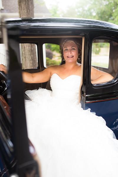 unmutable-wedding-vanessastan-0556.jpg