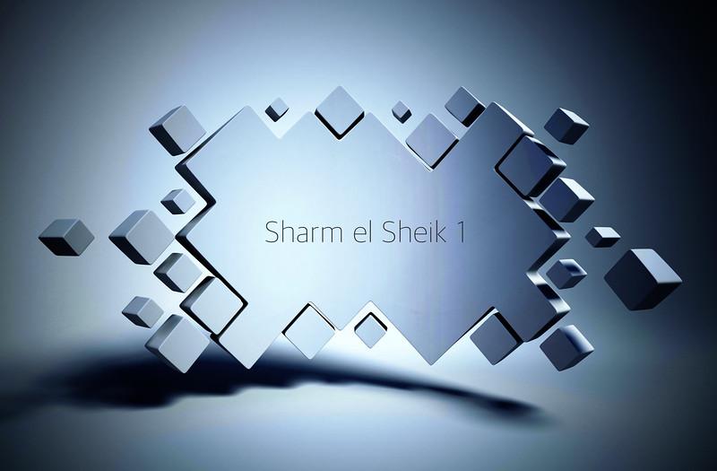Sharm AVI 1 #2.jpg