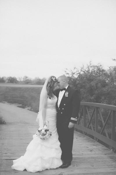 Adam & Sarah Wedding  (2012 of 3243).jpg