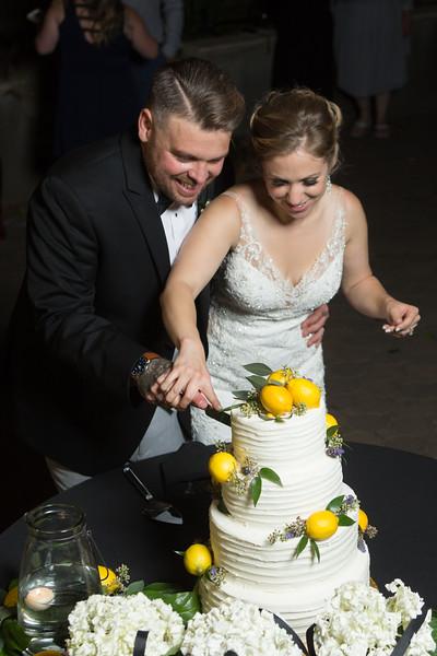 Hofman Wedding-867.jpg