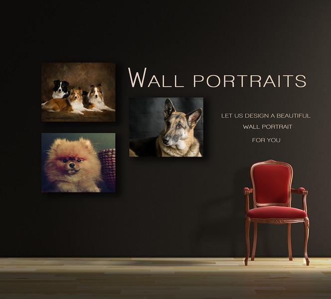 Wall Portraits Page.jpg