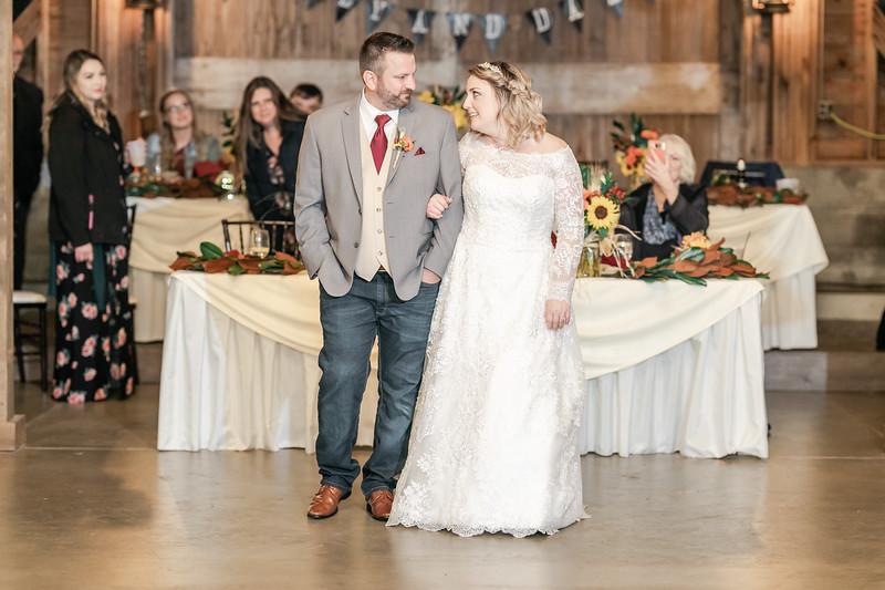 Emily_Darin_Wedding_October_12_2018_Ashley_Farm_Yorkville_Illinois-292.jpg