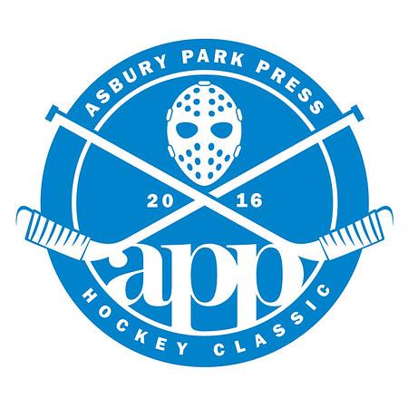 APP Hockey Classic