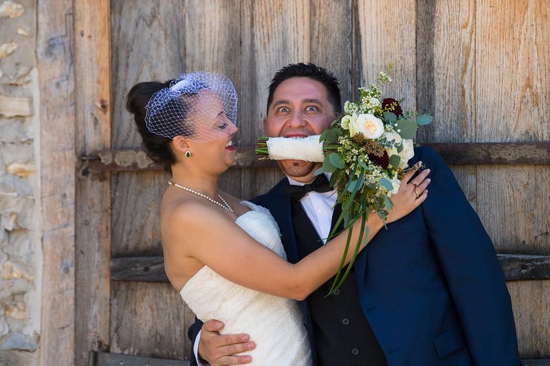 Fraizer Wedding Formals and Fun (94 of 276).jpg