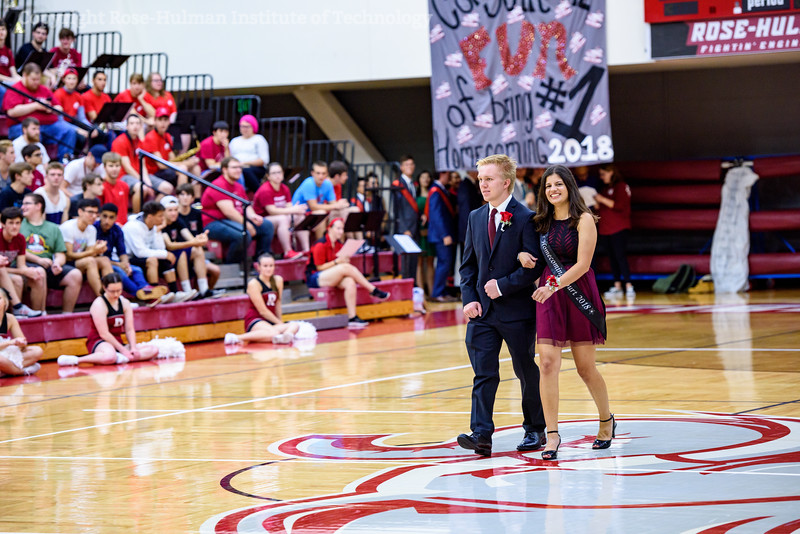 RHIT_Pep_Rally_Homecoming_2018-16798.jpg