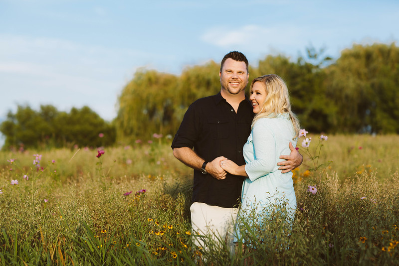 Chris & Sara _Engaged  (19).jpg