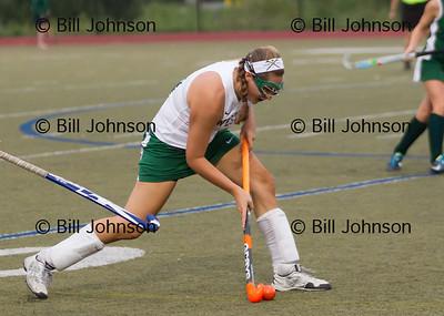 V Field Hockey Hopkinton v Westwood 9_10_13