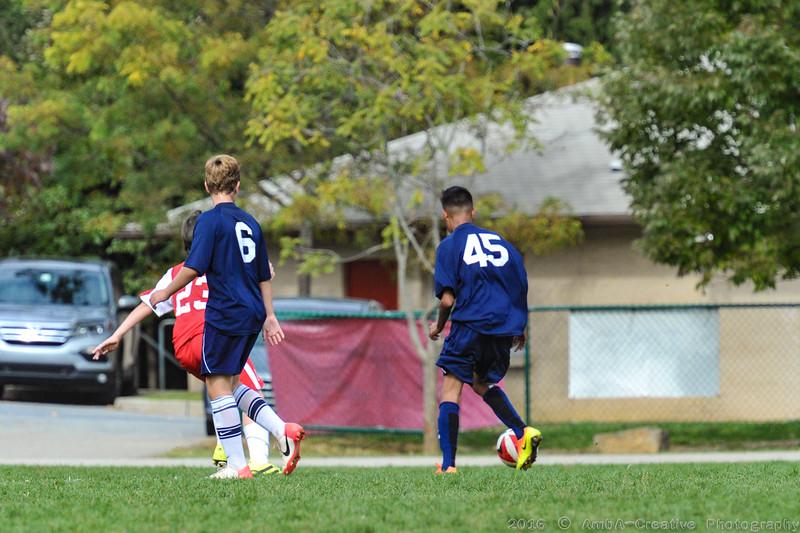 2016-10-16_ASCS-Soccer_v_StEdmond@StEdmondAcademyDE_18.jpg
