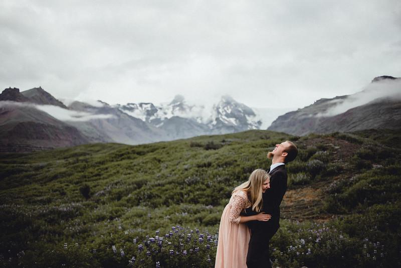 Iceland NYC Chicago International Travel Wedding Elopement Photographer - Kim Kevin53.jpg