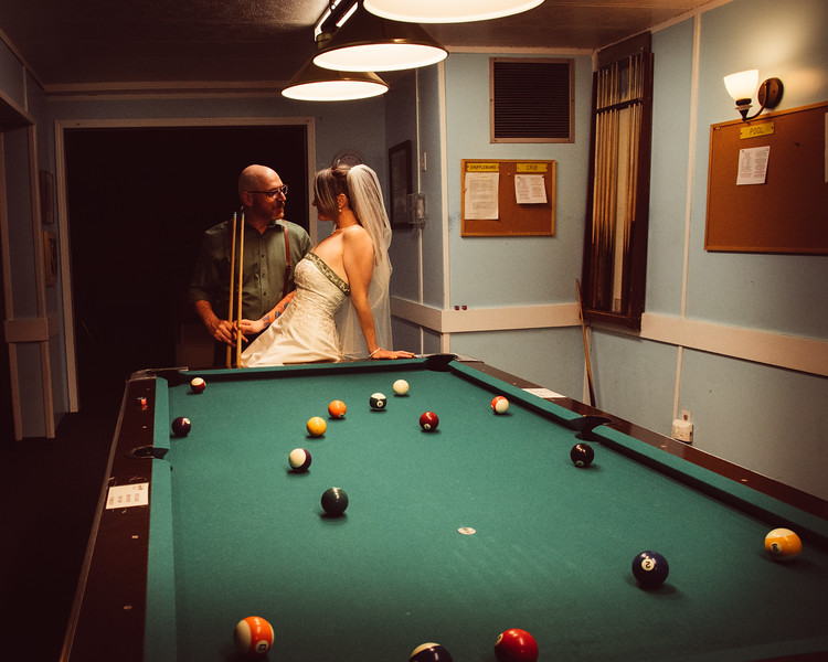 Tim & Christina (477).jpg